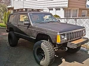 Jeep Cherokee 1990 : my 1990 cherokee jeep cherokee forum ~ Medecine-chirurgie-esthetiques.com Avis de Voitures