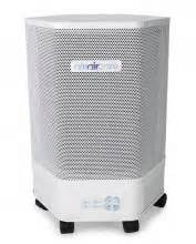 Basement Air Purifiers Choosing The Best For Your