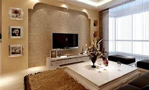 Außergewöhnliche Wandgestaltung Wohnzimmer. wandgestaltung ...