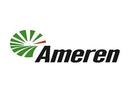 Ameren Helps Low Income Customers - Wandtv.com ...