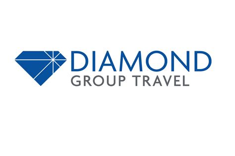 Diamond Shortbreak Holidays Ltd Ceases Trading. Indian Gold Jewellery. Earring Sapphire. Glitter Rings. Tiffany Diamond Necklace. Thumb Bands. Womens Diamond Ring Bands. Gold Band Diamond Wedding Rings. Fashionable Engagement Rings