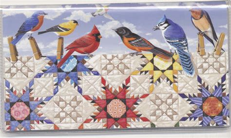 year pocket planner feathered star barker rebecca