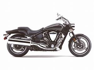 Xv1700 Warrior Review