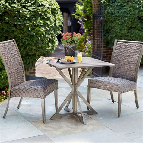 tall outdoor bistro table set furniture outdoor bar stools walmart tall patio table and
