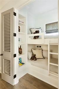 Kleines Kinderzimmer Gestalten : kleines kinderzimmer attraktiv und rationell gestalten kinderzimmer babyzimmer ~ Watch28wear.com Haus und Dekorationen