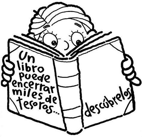 dibujos infantiles libros Buscar con Google Libros