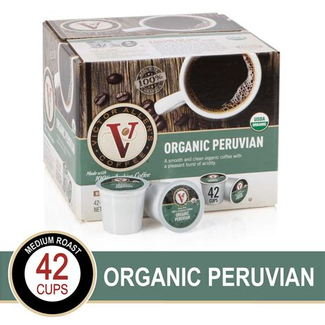 Frequent opening/ closing of the door causes condensation that is bad. 10 Best Price Arabica Bean Coffee Brands - loveisntluck