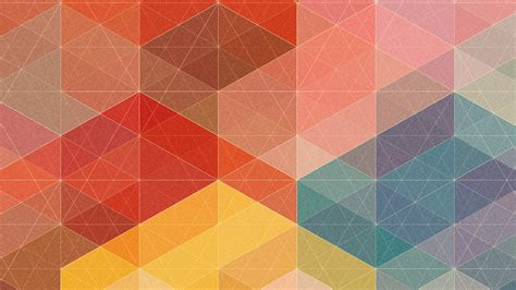 Geometric Wallpaper Mac by Geometric Wallpaper Designs Hd