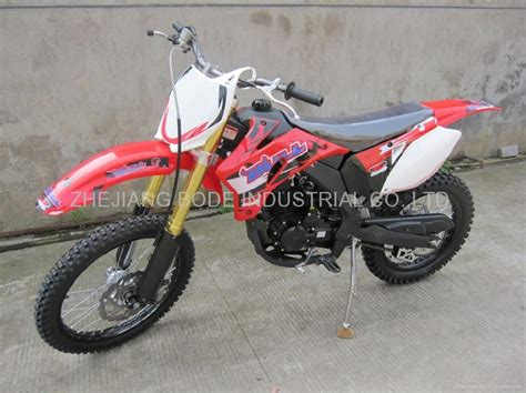 pit bike 250ccm 250cc motocycle dirt bike pit bike china zhejiang bode