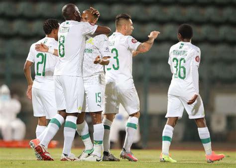 Последние твиты от mamelodi sundowns fc (@masandawana). Maritzburg United 2-2 Mamelodi Sundowns: PSL highlights ...