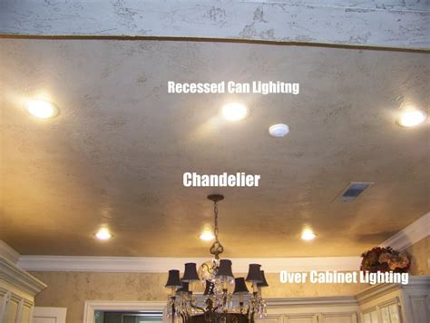 light it up electric high hats changelier electrical services
