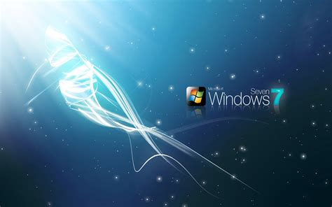 Free Animated Wallpaper For Windows 7 - free animated wallpaper windows 7