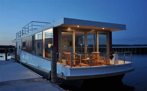 hausboot in hamburg kaufen hausboot kaufen hamburg hausboot auf dem eilbekkanal