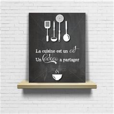 proverbe cuisine humour 1000 images about citations on bonheur