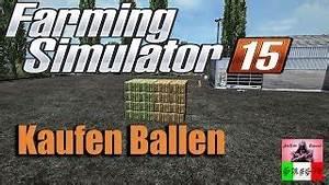 Ls 2015 Kaufen : fs 15 buy bales v 1 1 scripts mod f r farming simulator 15 ~ Watch28wear.com Haus und Dekorationen