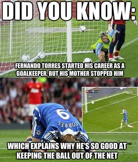 Troll Football Memes - credit to football memes http makecoolmeme com soccer meme credit to football memes 29