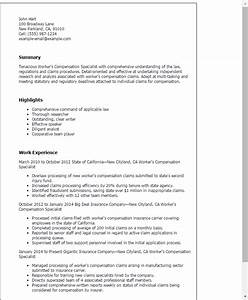 100 sample resume for lawyer controversial college With workers compensation attorney resume