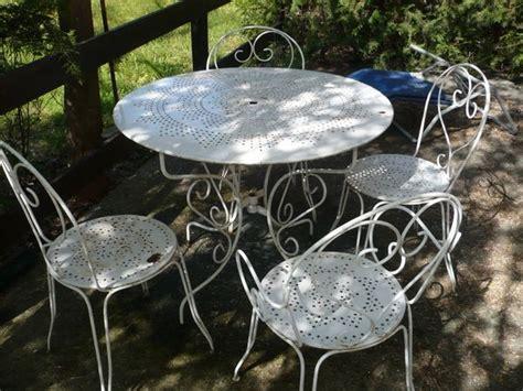 id e petit canap ap ro best fauteuil de jardin fer forge ancien contemporary