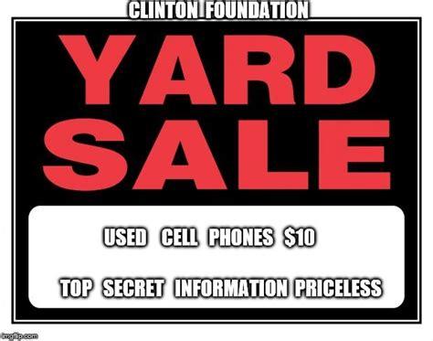 Yard Sale Meme - yard sale imgflip