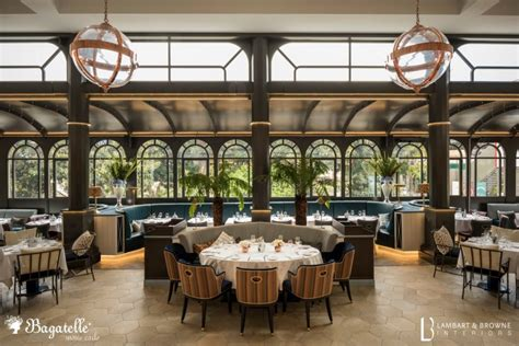 5920 best restaurants in monte carlo review archives the luxpad