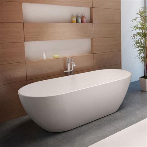 tub sale riho bilbao freistehende badewanne 170 x 80 cm bs10 megabad