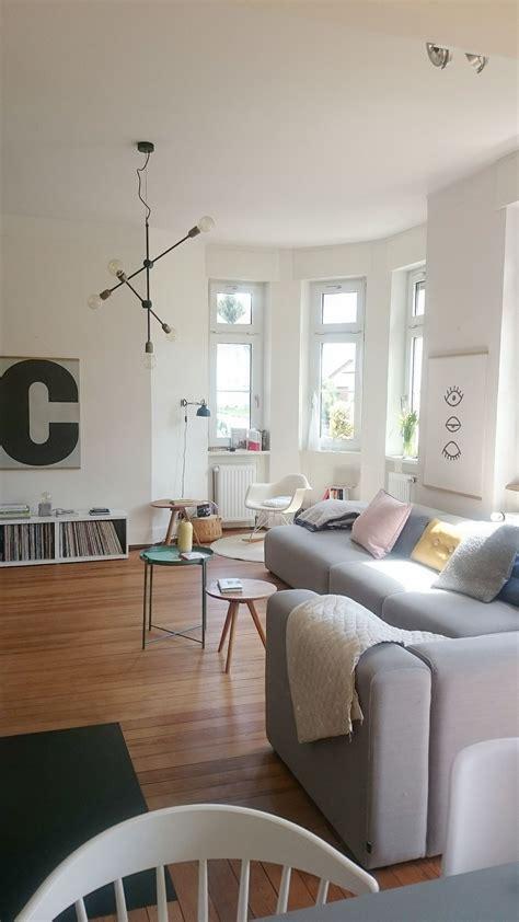 Bestechend Kleines Wohnzimmer Einrichten by Wohnzimmer Ideen Erker
