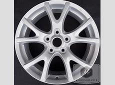 Mazda MX5 Miata 64951S OEM Wheel 9965687070 OEM