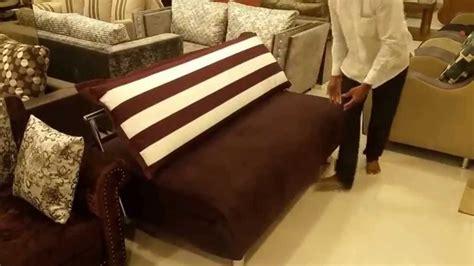 sofa bed mumbai folding mattress sofa bed in mumbai call 9820571844