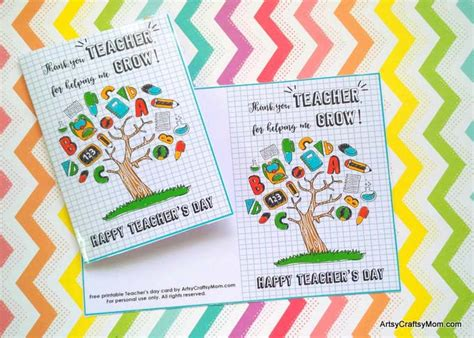 Over 25 free printable teacher appreciation gift tags for you to print, attach and now as s a former teacher, i am always partial to the gift cards or the food, but there are some other great check out these 25+ free printable teacher appreciation gift tags. Free Printable Teacher Appreciation Cards