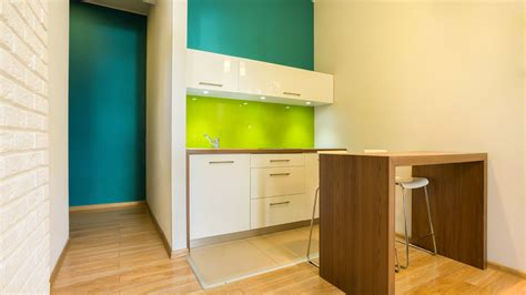 newest trend micro apartments housing across