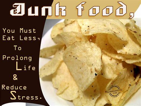 slogan cuisine food slogans