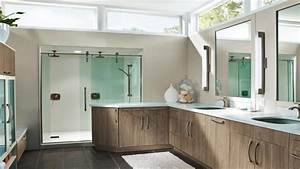 bathroom vanities vaughan signature vaughan vanity With bathroom stores vaughan