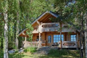 cabin style home small cottage house plans free house plan reviews