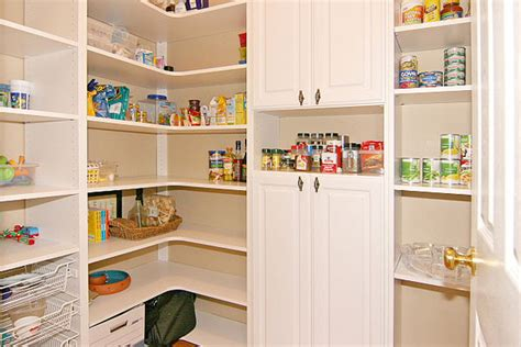 kitchen pantry ideas for small kitchens 25 awesome kitchen pantry ideas all new hairstyles