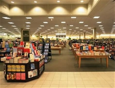 Barnes And Noble Greenville by Barnes Noble Greenville Greenville Sc