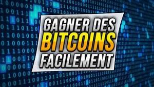 Dbuter facilement avec le bitcoin et les autres crypto-monnaies