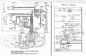 Ford 3000 Tractor Instrument Panel Wiring Diagram Free Picture