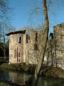 Bad Vilbel Burg : burgfestspiele bad vilbel wikipedia ~ Eleganceandgraceweddings.com Haus und Dekorationen