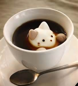cat marshmallows marshmallow cat and adorable japanese
