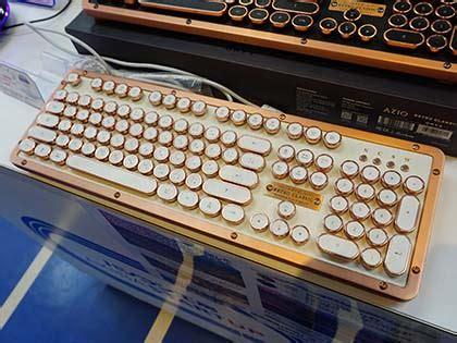 タイプ ライター キーボード