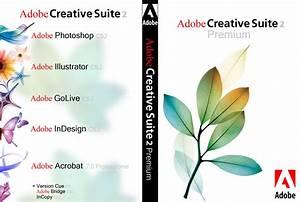 Adobe Creative Suite 5 Design Premium Download Adobe Creative Suite 2 Premium Consiro