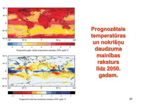 PPT - Klimata pārmaiņas PowerPoint Presentation, free ...