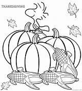Coloring Halloween Charlie Brown Printable Peanuts Getcolorings sketch template
