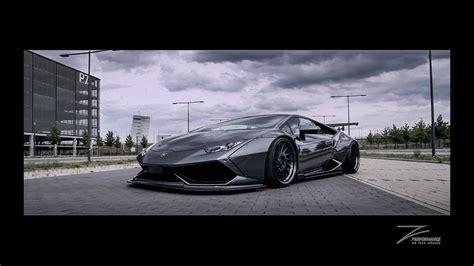z performance wheels h u r a c a n z performance wheels