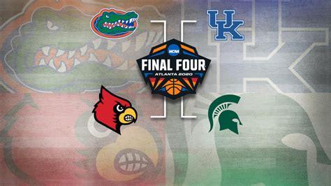 college basketball picks expert predictions   final