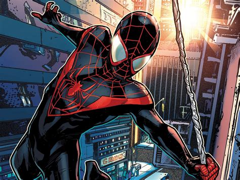 A whole ton of spiderman hd wallpapers for samsung galaxy: Ultimate Spider Man Wallpaper (69+ images)