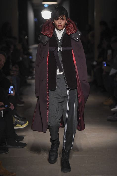 chambre syndicale chambre syndicale elects oamc and rochas as menswear