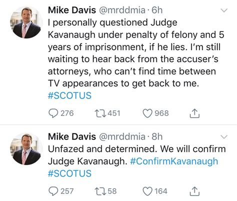 The Committee Playing Games with Perjury Referrals Swears