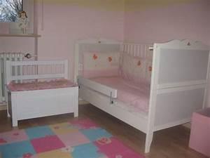 Spielzeug Für 2 Jährigen Jungen : kinderzimmer homesweethome von ezo28 7426 zimmerschau ~ Orissabook.com Haus und Dekorationen