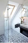Pinterest Bathroom Remodels by Best Of Pinterest Becki Owens